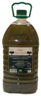 1.Ekstra deviško oljčno olje Pago Piedrabuena