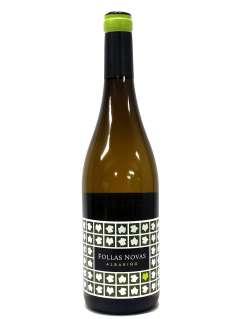 Belo vino Follas Novas