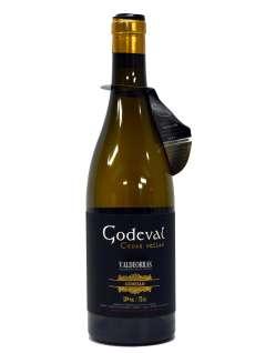 Belo vino Godeval Cepas Vellas