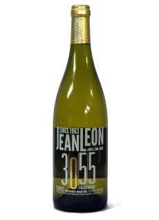 Belo vino Jean León 3055 Chardonnay