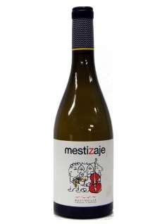 Belo vino Mestizaje Blanco