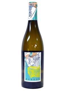 Belo vino Monroy Malvar