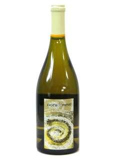 Belo vino Nora da Neve Fermentado en Barrica