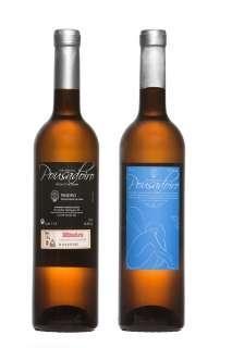 Belo vino Pousadoiro