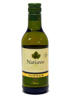 Belo vino Savinat - Gramona Sauvignon Blanc