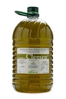 Olivno olje Clemen, 5 Batidora