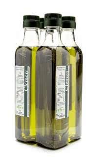 Olivno olje Clemen, Pack Hostelería