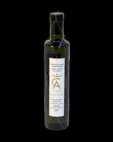 Olivno olje Conde de Argillo