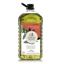 Olivno olje Nobleza del Sur
