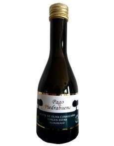 Olivno olje Pago Piedrabuena