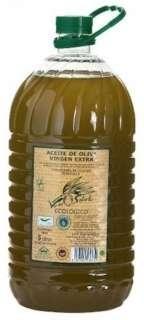 Olivno olje Verde Salud
