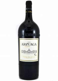 Rdeče vino Alenza