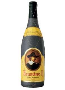 Rdeče vino Faustino I