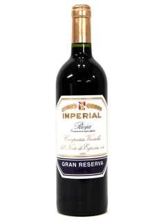 Rdeče vino Imperial