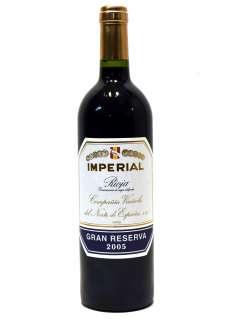 Rdeče vino Na Fiola