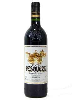 Rdeče vino Pesquera