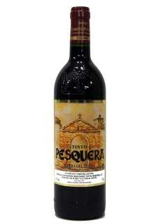 Rdeče vino Remírez de Ganuza