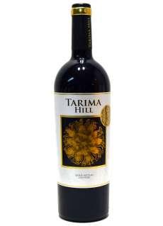 Rdeče vino Tarima Hill