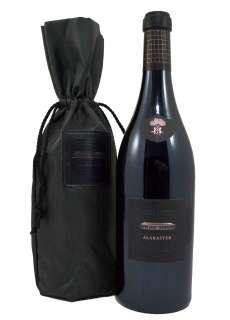 Rdeče vino Victorino