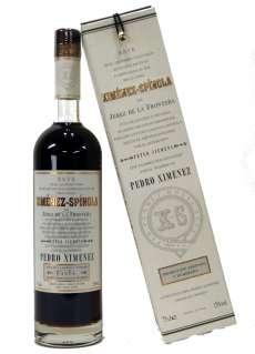 Sladko vino Ximénez-Spínola Very Old Harvest Pedro Ximénez