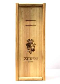 Vino Alión  (Magnum)